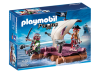 PLAYMOBIL 6682 Piratflotte