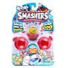 Smashers Sport 3-pack