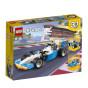 LEGO Creator Extrema motorer 31072 - LEGO Creator Extrema motorer 31072