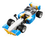 LEGO Creator Extrema motorer 31072
