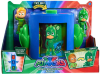 PJ Masks Transforming Gekko Figure Set - Pyjamashjältarna