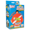 Mega Bounce Junior - Röd