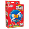 Mega Bounce XL - Blå