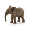 SCHLEICH Afrikansk elefantbaby 14763