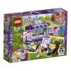 LEGO Friends Emmas Konststativ 41332