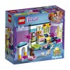 LEGO Friends Stephanies Sovrum 41328