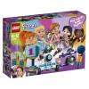 41346 Vänskapslåda LEGO Friends