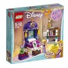 41156 Rapunzels Slottssovrum LEGO Disney Princess
