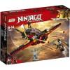 LEGO Ninjago Ödets vinge 70650