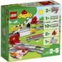 10882 LEGO DUPLO Spår