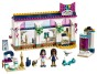 41344 Andreas accessoarbutik LEGO Friends