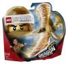 70644 Gyllene drakmästare LEGO Ninjago