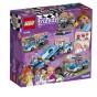 41348 Service- och underhållsbil LEGO Friends