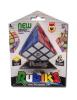 Rubiks Kub 3*3
