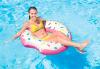 INTEX badring munk donut 107cm
