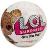 L.O.L LOL Surprises Glitter
