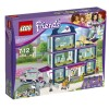 Lego Friends 41318 Heartlakes Sjukhus