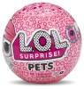 L.O.L. LOL Surprise Pets