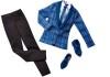 Barbie Ken, Kläder & Skor, Shorts & T-shirt
