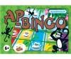 Kärnan, Ap-Bingo
