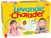 Tactic - Spel Levande charader 5+