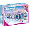 Playmobil Magic - Släde med kungligt par 9474