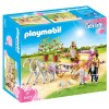Playmobil City Life - Bröllopsvagn 9427