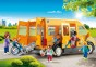 Playmobil City Life - Skolbuss 9419