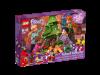 LEGO Friends 41353, Adventskalender