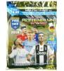 Panini FIFA 365 2019 Adrenalyn XL Startpaket