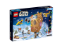 LEGO Star Wars 75213, Adventskalender