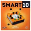 Mindtwister Smart 10  *Årets Vuxenspel 2017*