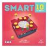 Mindtwister - Smart10 Junior 7+