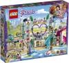 Lego Friends 41347, Heartlake city resort