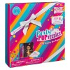 Party PopTeenies, Party Surprise Box