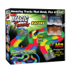 Magic Tracks, Racer Set