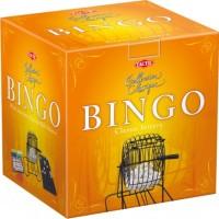 NYHET Collection Classique Bingo 7+