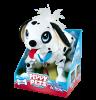 Peppy Pets Dalmatin