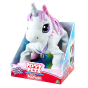 Peppy Pets Unicorn - Peppy Pets Unicorn