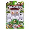 Smashers Gross serie 2