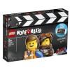 70820 LEGO Movie Maker 8+