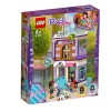 LEGO Friends 41365, Emmas ateljé 6+