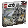 LEGO Star Wars 75234 - AT-AP Walker 9+