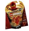 LEGO Ninjago 70659 - Spinjitzu Kai 7+