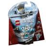 LEGO Ninjago 70661 - Spinjitzu Zane 7+