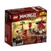 LEGO Ninjago 70680 - Tempelträning 6+