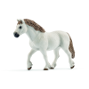 Schleich - Welsh-Pony, sto 13872