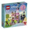 Lego Disney prinsess 41152, Törnrosas sagoslott