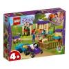 LEGO Friends 41361, Mias fölstall 4+