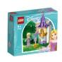 LEGO Disney Princess 41163 - Rapunzels lilla torn 5+ - LEGO Disney Princess 41163 - Rapunzels lilla torn 5+